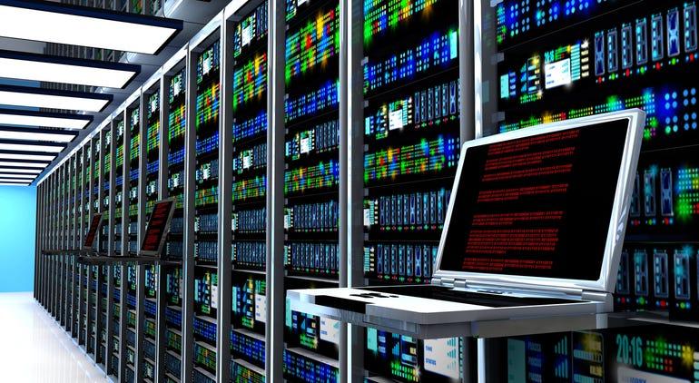server-room-interior-in-datacenter.jpg