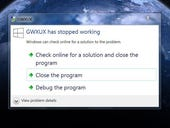 Dear Microsoft: Please stop breaking my perfectly good Windows 7