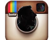 Locked out of Instagram: In social space, no one can hear you scream