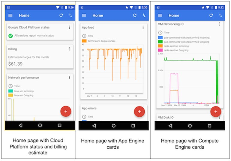 zdnet-google-cloud-platform-android-console.png