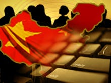 China's rise in tech brings global tension