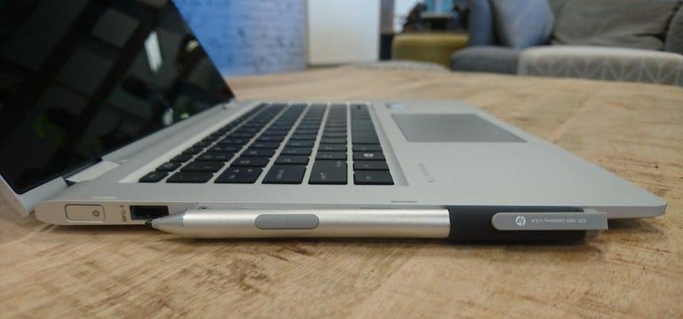 hp-elitebook-x360-1030-g2-active-pen.jpg
