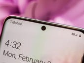 Samsung's Galaxy S20 got me more curious about 5G. But what I learned made me sad