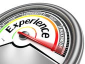 Customer experience now the top technology priority, but organizations aren't quite ready