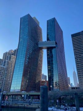 buildings-new-york-city-seen-from-east-river.jpg