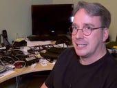 Linux 4.3 released after Linus Torvalds scraps 'brain damage' code