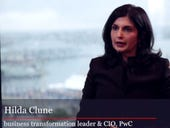PwC AU moving to more aggressive stance on cloud (full video)