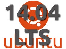Ubuntu 14.04 LTS (Trusty Tahr) review: Solid and stable, but no big changes