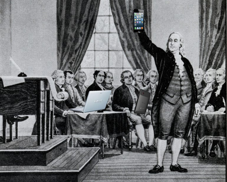 cyber-constitution-thumb
