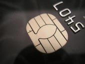 American Express offers olive branch to merchants over EMV liability costs