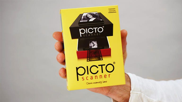 pictoscanner-header.jpg