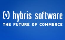 SAP acquires Hybris; eyes e-commerce