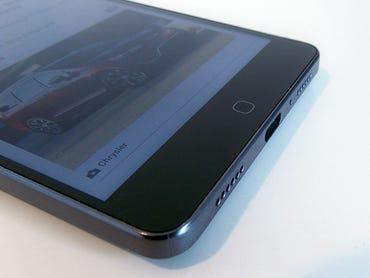elephone-p9000-lite-lip.jpg