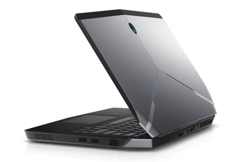 alienware-13-gaming-laptop-notebook