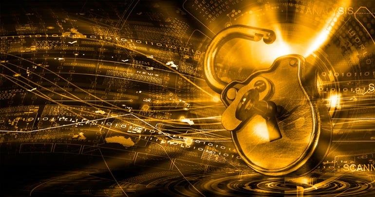 new-locker-crypto-repents-imagecredsymantec.jpg