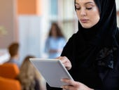 The Middle East used to hate shopping online: Here's why that's changing