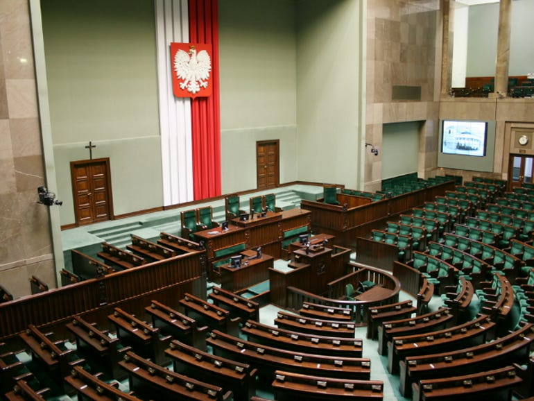 poland-sejm-parliament thumb