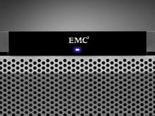 EMC: Why it's becoming all about the software