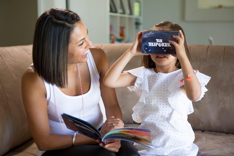 commonwealth-bank-virtual-reality-vr.png