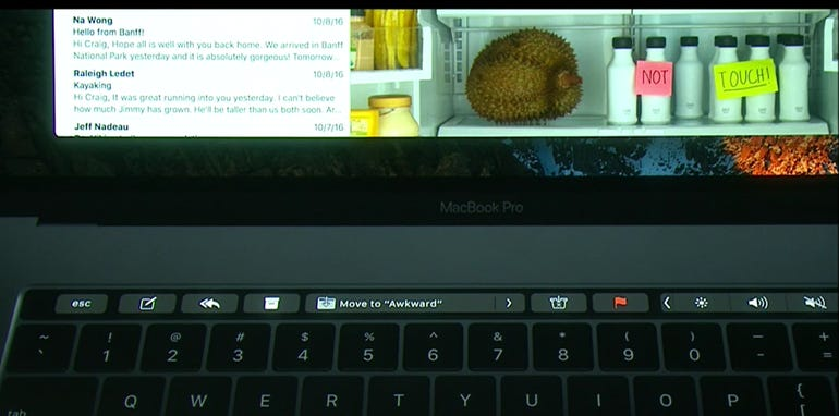 touch-bar-in-context.png