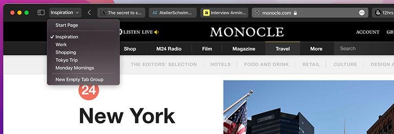 macos-monterey-review-tab-group-menu.jpg