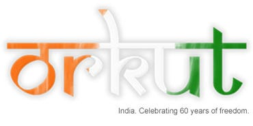 orkut three