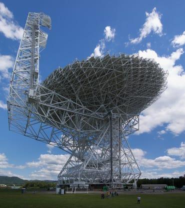 green-bank-telescope.png
