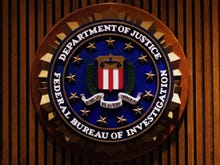 NSA 'top secret' spying order affects millions of Americans: FAQ