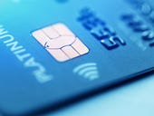 Small business credit card vs. corporate credit card: Which is right for your business?