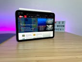 Apple iPad Mini (6th Gen.) review: Unmatched portability and power