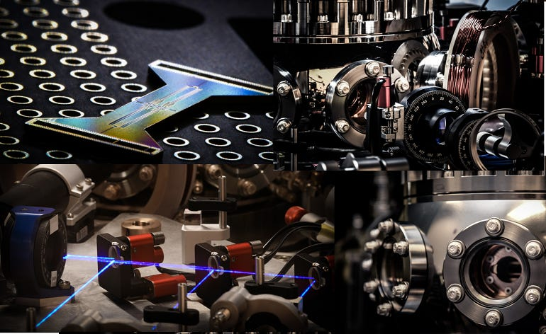 honeywell-quantum-collage.png
