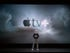Apple TV Plus has crummy content