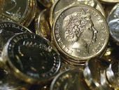 Reserve Bank sees no 'policy case' for digital Aussie dollar just yet