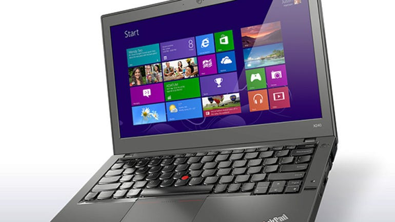 lenovo-thinkpad-x240-review-all-round-excellence.jpg