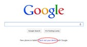 google_new_device