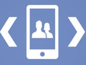Facebook buys Little Eye Labs to boost mobile development