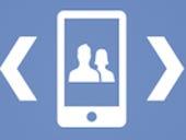 Facebook offering up to $300K in awards for Internet defense contest