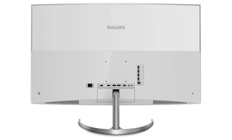 philips-brilliance-40-curved-back.jpg