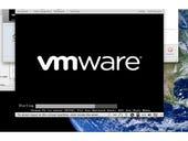 VMware delivers solid Q3, rides software defined data center