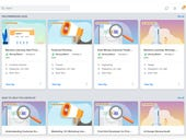 Workday Talent Marketplace aims to quickly match projects, skills