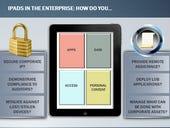 Microsoft's iPad battle plan for partners