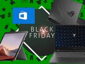 The best Microsoft Store Black Friday 2019 deals