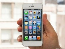 Apple to start iPhone production in Q2 in time for holidays: report