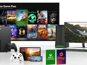 Microsoft makes its case for why it's all-in on gaming