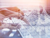 Five organizations that are using big data to power digital transformation