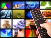television-tv-remote