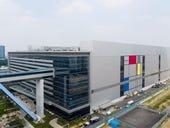 Samsung ships first 28-nanometre eMRAM