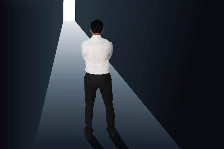 narrow-vision.jpg