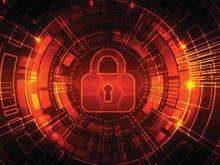 UpGuard intros risk mitigation platform to boost vendor oversight