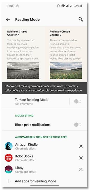 oneplus-7t-pro-reading-mode.jpg